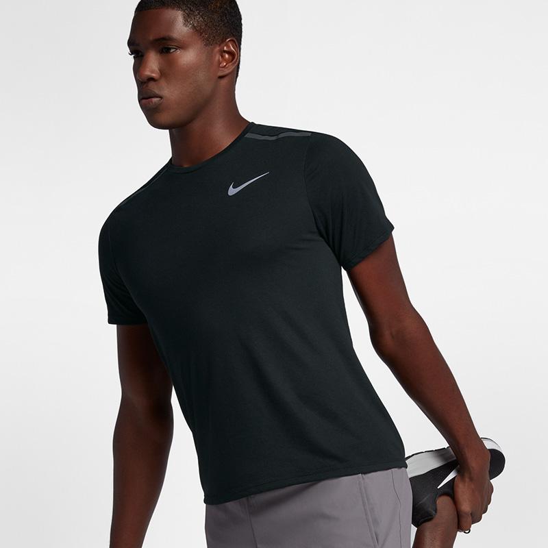 Nike Rise 365