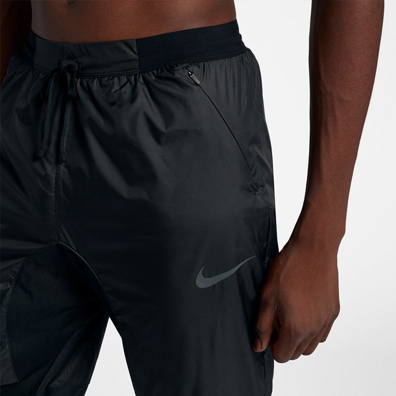 Nike Tech Løbebukser